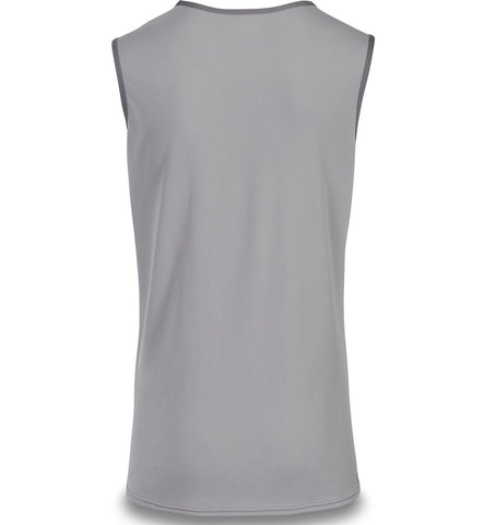 Dakine Outlet Loose Fit Surf Tank