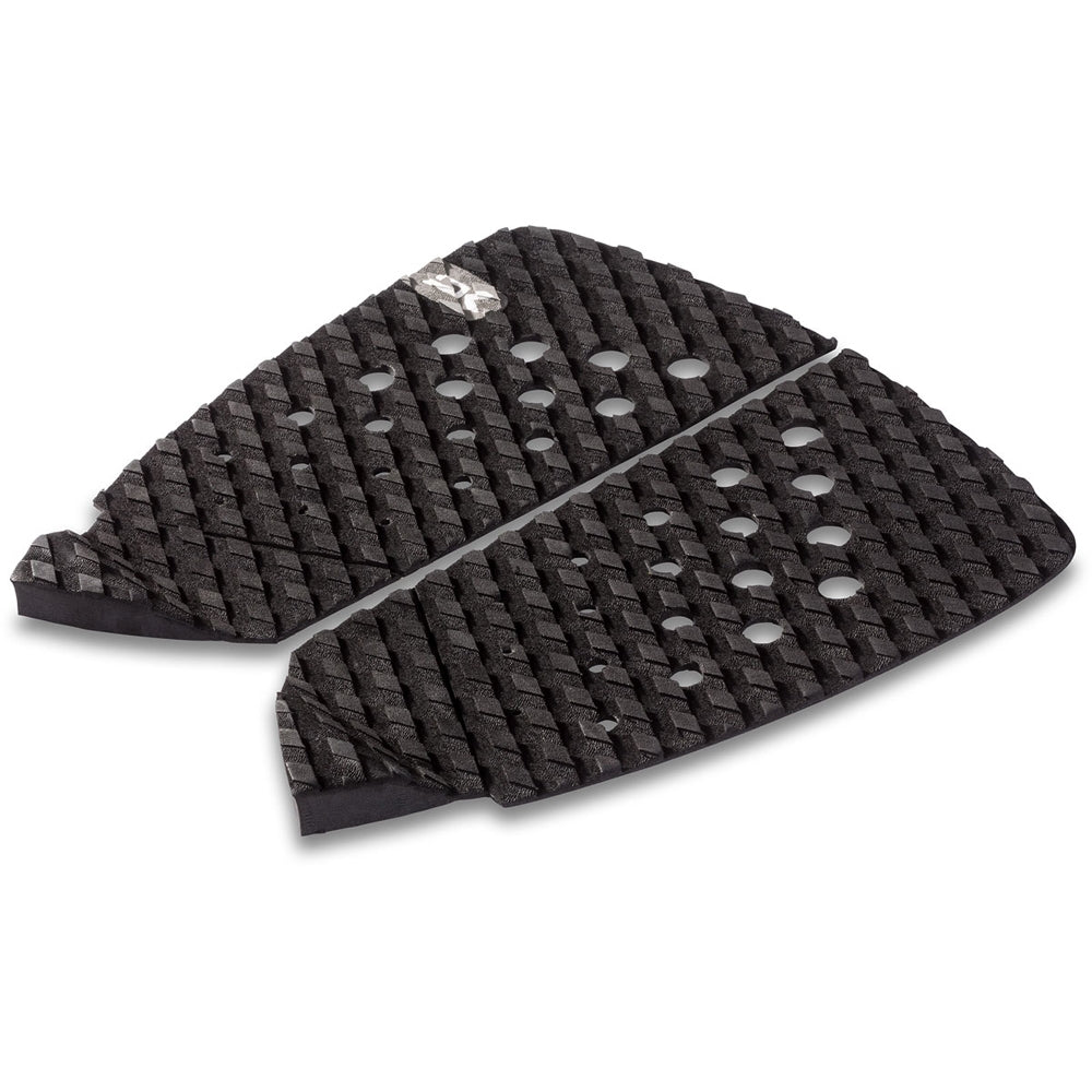 Dakine Retro Fish Surf Traction Pad