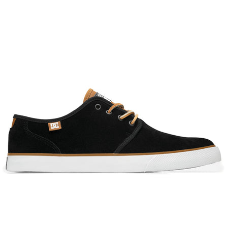 DC Studio S Mens Skate Shoes