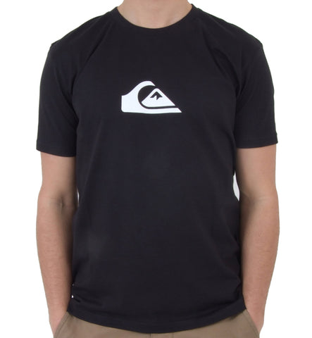 Quiksilver Best Waves T Shirt