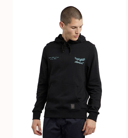 Element Base Camp Hoodie