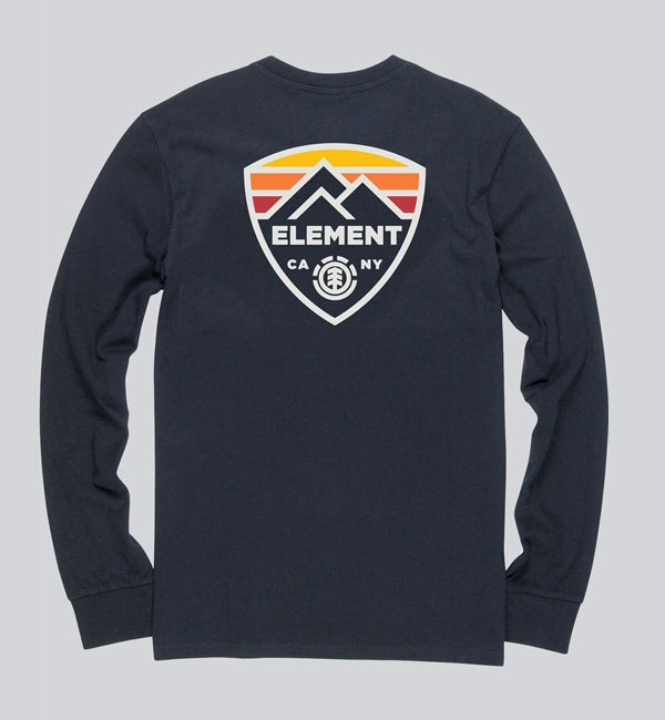Element Guard Long Sleeved Tshirt