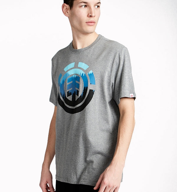 Element Glimpse Icon T Shirt