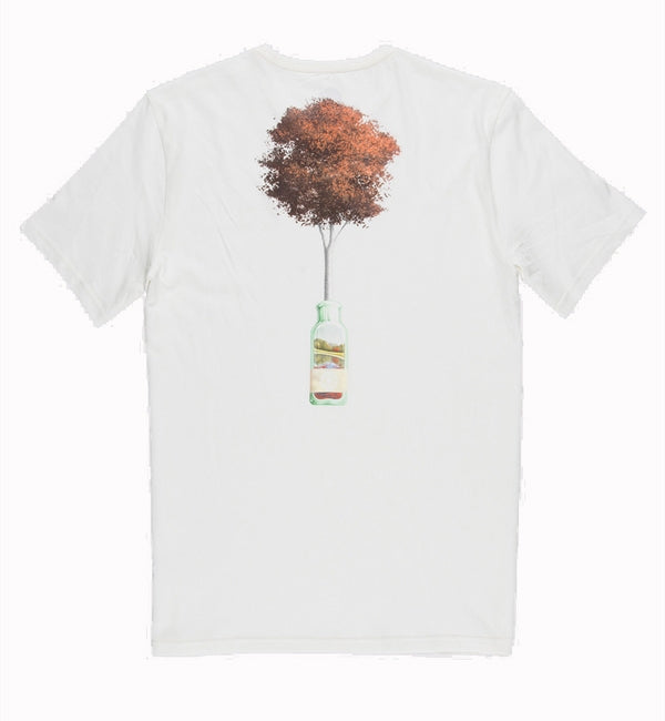 Element Jar T Shirt