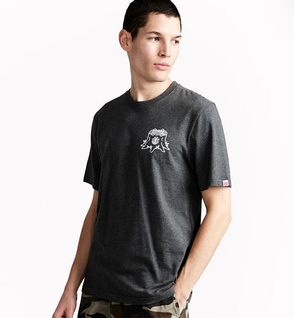 Element Stump T Shirt