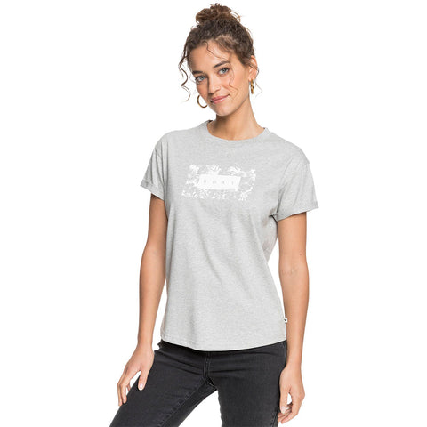 Roxy Epic Afternoon Corpo T Shirt