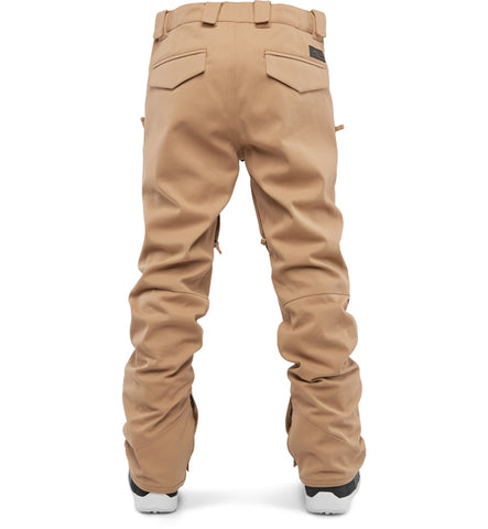 32 Essex Chino Slim Ski/Snowboard Trousers