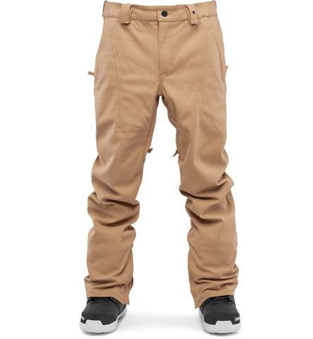 ThirtyTwo Essex Chino Slim Ski/Snowboard Trousers