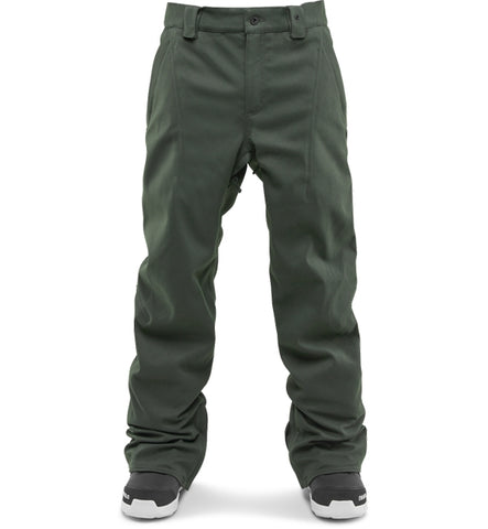 32 Essex Chino Ski/Snowboard Trousers