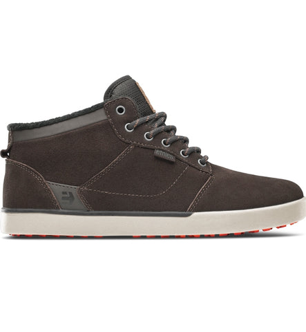 Etnies Jefferson MTW - Brown Tan