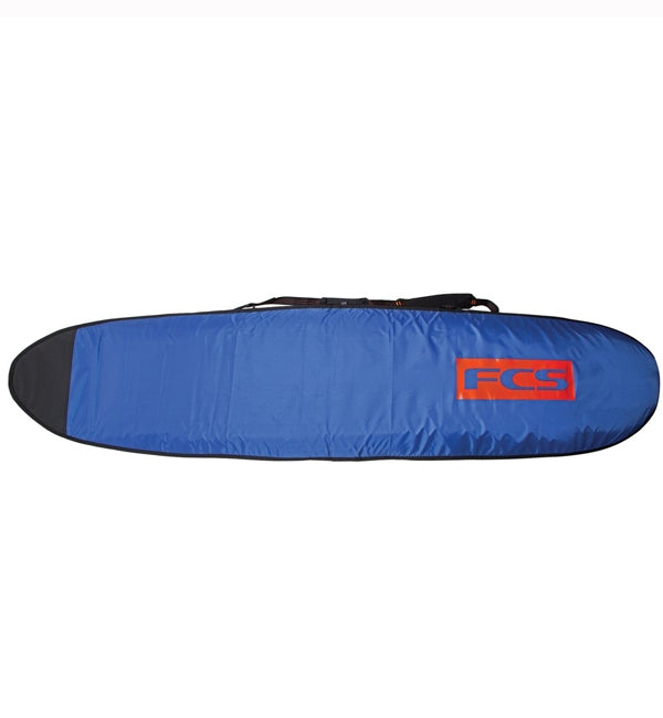 FCS 9'2 Classic Long Board Bag