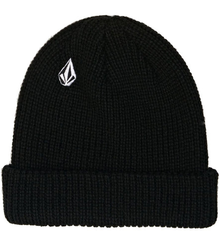 Volcom Junior Full Stone Beanie