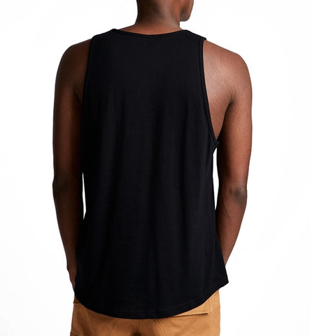 Element Glimpse Icon Tank Top