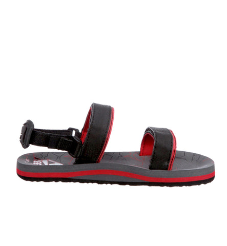 Reef Grom Convertible Kids Sandals