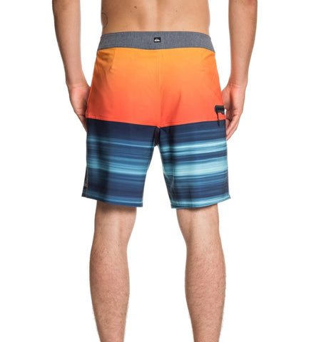 Quiksilver Highline Hold Down 18 Boardshorts