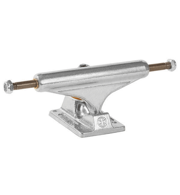 Independent 169 Stage 11 Skateboard Truck Raw