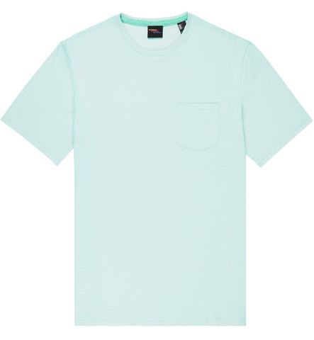 O'Neill Jack's Base Regular Short Sleeved T-Shirt