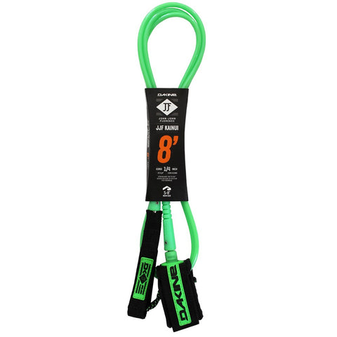 Dakine John John Florence Kainui 8ft Surf Leash