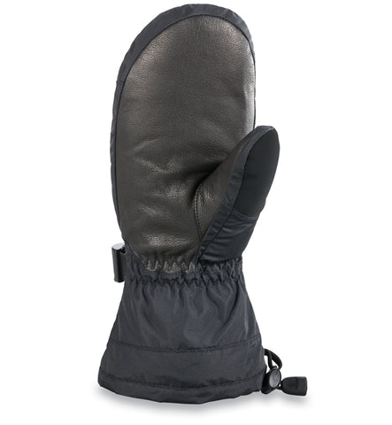 Dakine Womens Leather Camino Ski/Snowboard Mitts