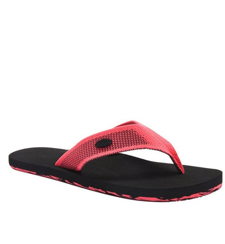 Animal Martina Womens Flip Flop