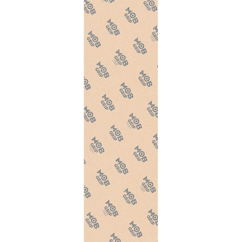 "Mob Grip 10"" Grip Tape Sheet"