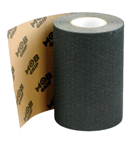 "Mob Grip 9"" Grip Tape Per Metre"