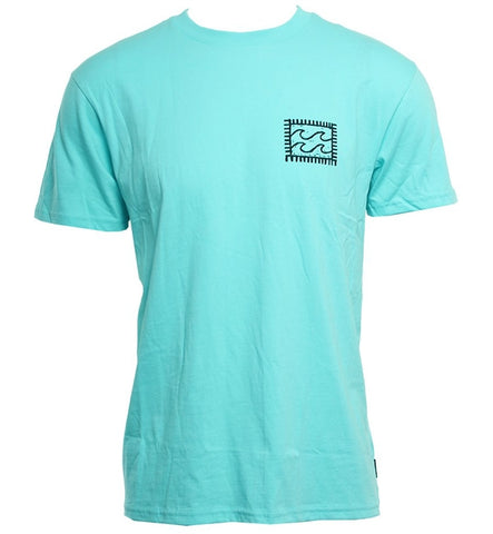 Billabong Nairobi Short Sleeved Tshirt