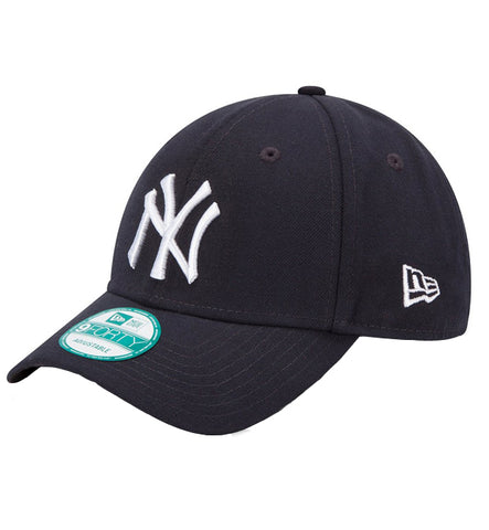 New Era 9Forty The League New York Yankees Cap