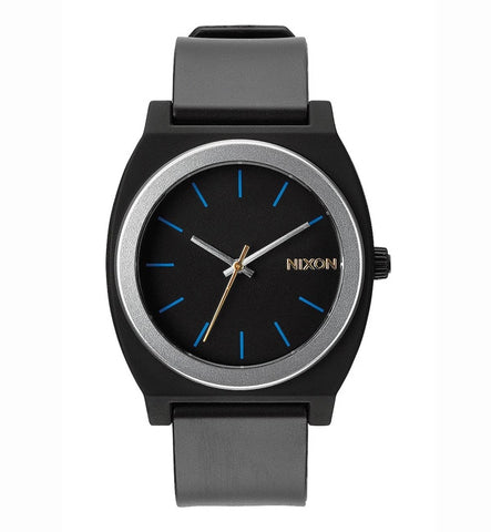 Nixon Time Teller P - Midnight GT