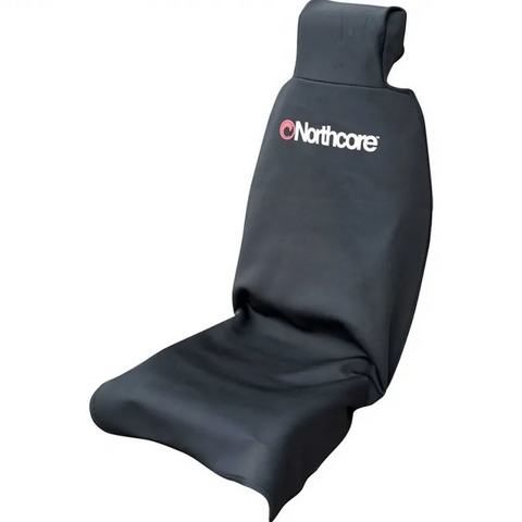 Northcore Neoprene Car Seat Cover