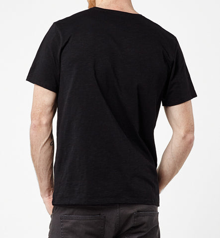 O'Neill Jack's Base Regular Fit T-shirt Black