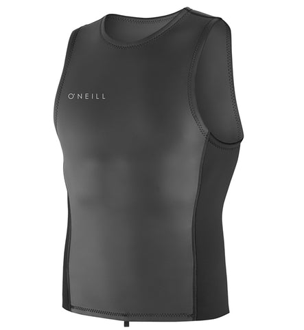 O'Neill Reactor II Pull Over Vest