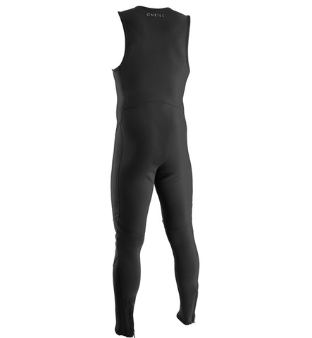 O'Neill Reactor 2 1.5mm Front Zip Sleeveless Full Wetsuit