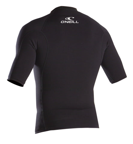 O'Neill Thermo-X Short Sleeve Thermal Top