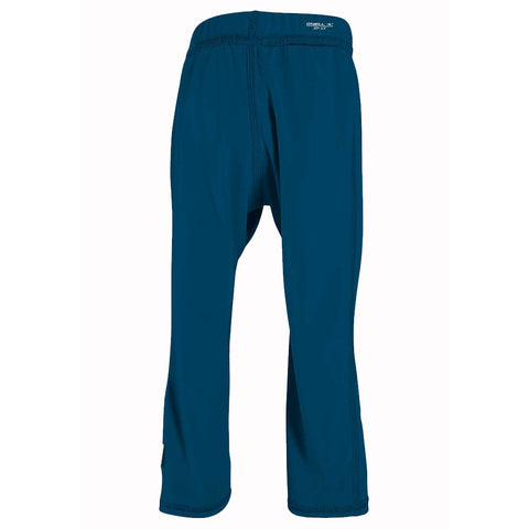 O'Neill Toddler O'Zone Sun Pant  - Ultra Blue