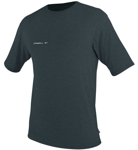 O'Neill Hybrid S/S Surf Tee Front