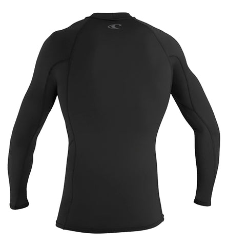 O'Neill Junior Thermo-X Longsleeve Polypro Top (Default)