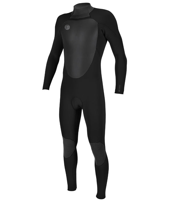 O'Neill O'Riginal 5/4MM BZ Full Wetsuit - Black
