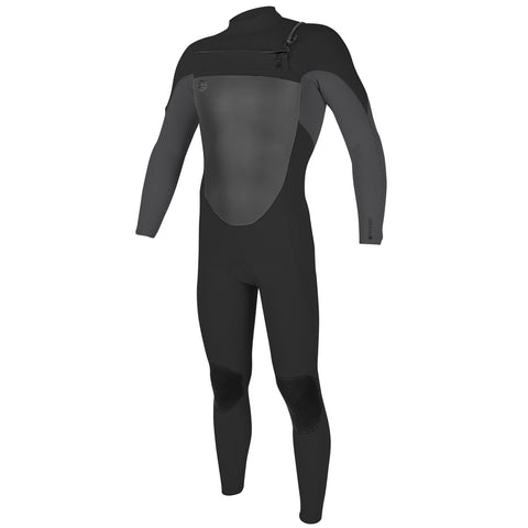 O'Neill O'Riginal FUZE 4/3mm Full Wetsuit