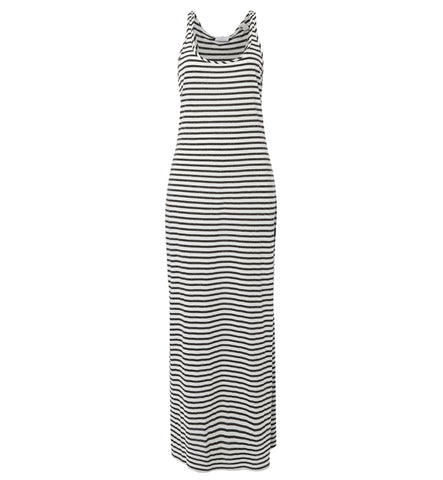 O'Neill Womens Racerback Jersey Dress