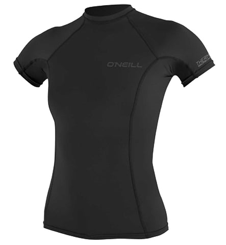 O'Neill Womens Thermo X Crew