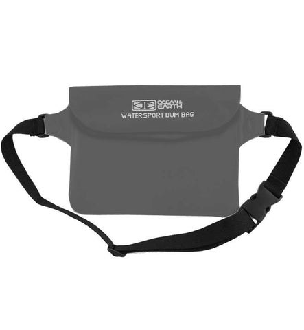 Ocean and Earth Water Sports Bum Bag