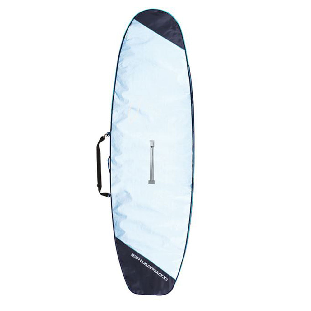 Ocean And Earth Barry Basic 11' Standup Paddle Board Bag
