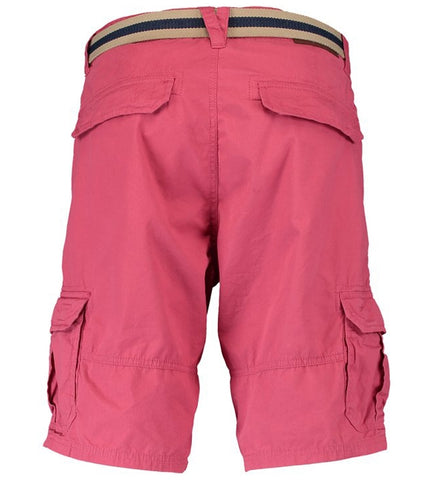 O'Neill Beach Break Cargo Shorts