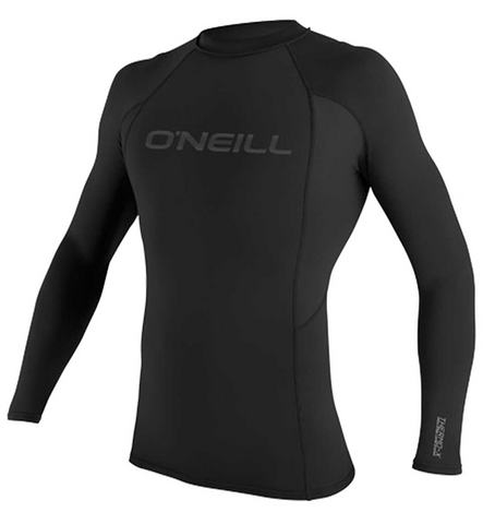 O'Neill Thermo-X Longsleeve Polypro Top