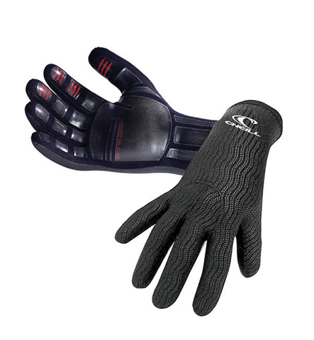 O'Neill FLX 2mm Wetsuit Gloves