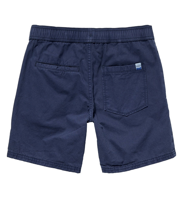 O'Neill Boys Surfs Out Shorts - Ink