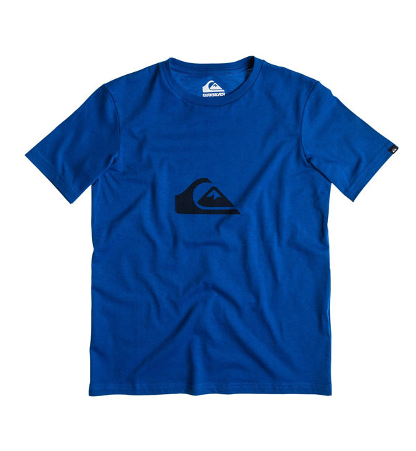 Quiksilver Youth Classic T-shirt A50