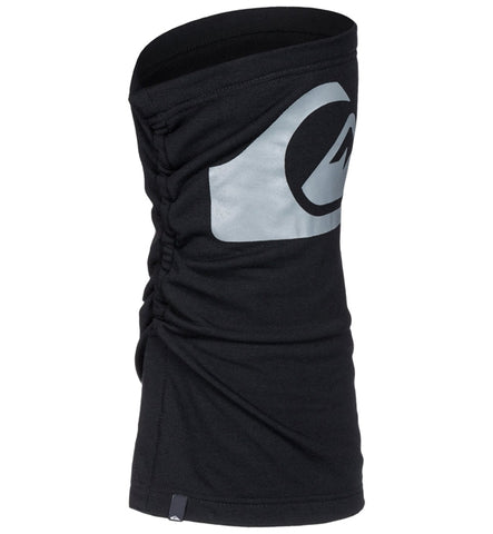 Quiksilver Duty Free Tube Neck warmer