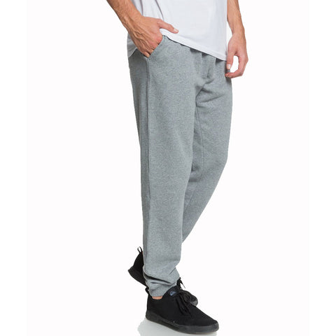 Quiksilver Essentials Pant